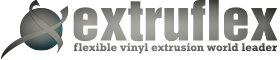 Extruflex_Logo
